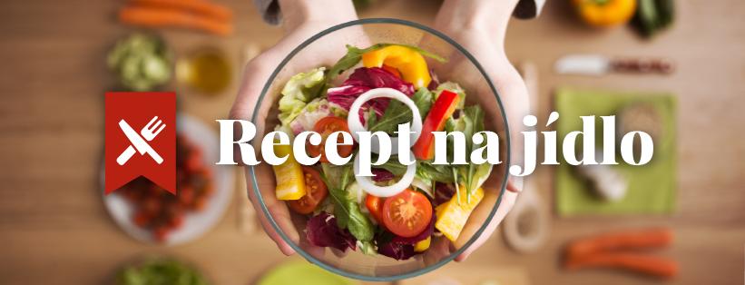 Výsledek obrázku pro recept na jídlo obrazek